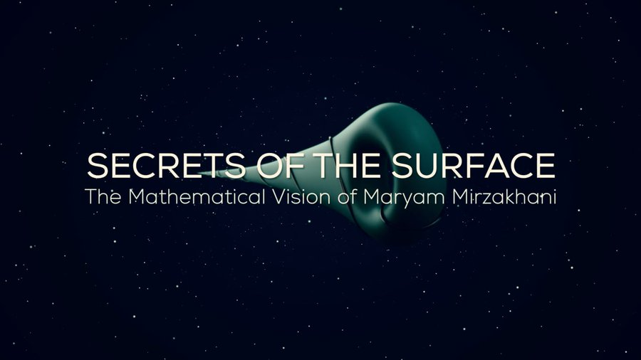 Secret of the Surface